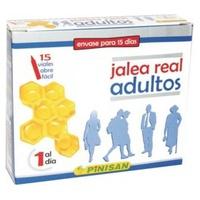 Jalea Real Adultos