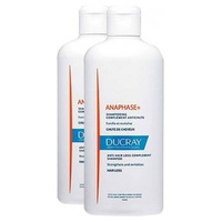 Anaphase+ Shampoo duo 40% off second unit
