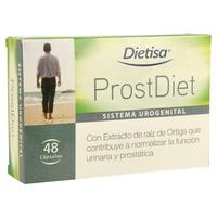 Prostdiet (Prostat)