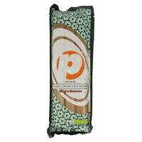 Pasta de Arroz Integral con Jengibre y Calabaza Sin Gluten BIO