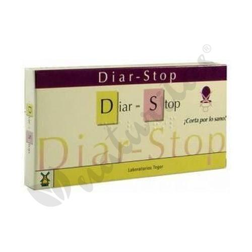 Diar Stop