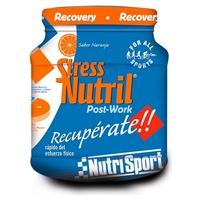 Stressnutril (Sabor Naranja)