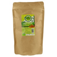 Ceylon Powdered Cinnamon