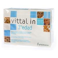 Vittal In 3ª Edad (Jalea Real)