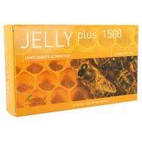 Jelly Plus 1500 Jalea Real
