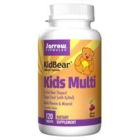 KidBear Kids Multi Cherry