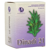 Dinadi 21