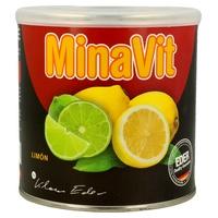 Minavit (sabor limón)