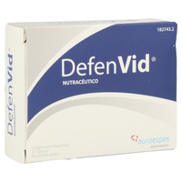 DefenVid