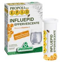 Influepid Efervescente