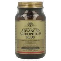 Acidofilus Plus Avanzado