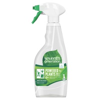 Spray Multiusos Free and Clear