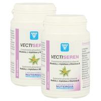 Pack Vecti-Seren