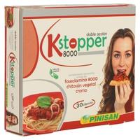KStopper (Calory Stopper) 8000
