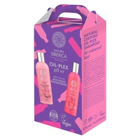 Oil-Plex Gift Set Strengthens And Protects Hair
