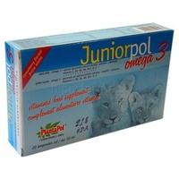 Junior Pol