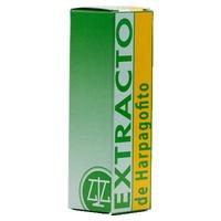 Harpagofito Extract