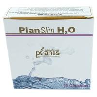 Planslim H20 Mediciplan