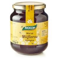 Miel Milflores Bio
