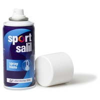 Sportsalil Spray Hielo