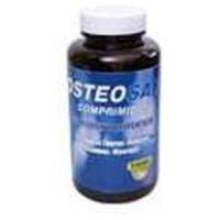 Osteosan Complex