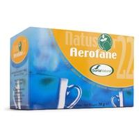 Natusor Infusions 22 Aerofane