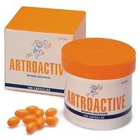 Artroactive