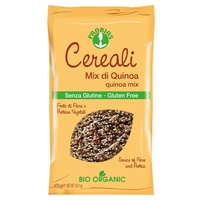 Mélange de quinoa - sans gluten