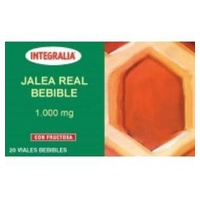 Jalea Real bebible