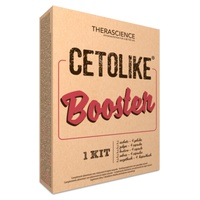 Cetolike Booster
