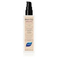 Spray Definidor de Rizos Phyto Specific