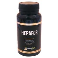 Hepafor