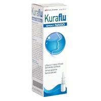 Spray Nez KuraFlu