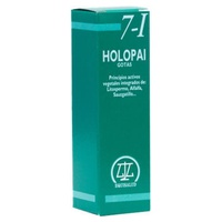 Holopai 7-I (Control Exceso Ovarico)