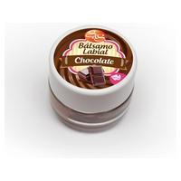 Báslamo Labial con Chocolate 15 ml de Laboratorio SYS