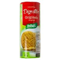 Sugar-free Digestive Cookies