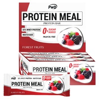 Barra Protein meal