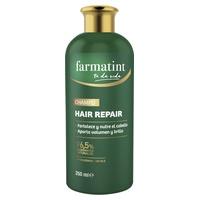 Champô Hair Repair
