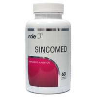 Sincomed