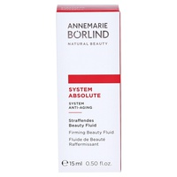 Anti-Aging Firming Beauty Fluid