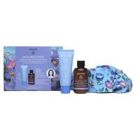 Aqua Beelicious Comfort + Mizellenwasser + Stirnband
