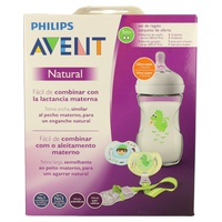 Philips Avent Gift Set SCD287 / 24