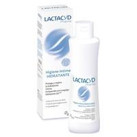 Lactacyd Pharma Hidratante