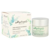 Crema Hidratante Centella Asiática Antiarrugas