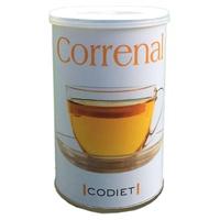 Correnal