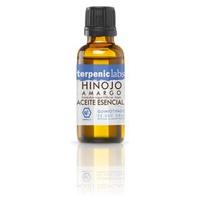 Aceite Esencial de Hinojo Amargo Bio