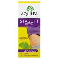 Aquilea Stagutt