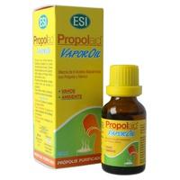 Propolaid Vapor Oil