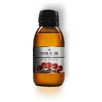Aceite Virgen Pepita De Uva Bio