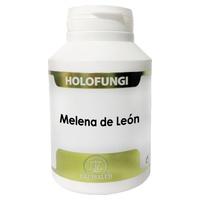 Holofungi Melena De León